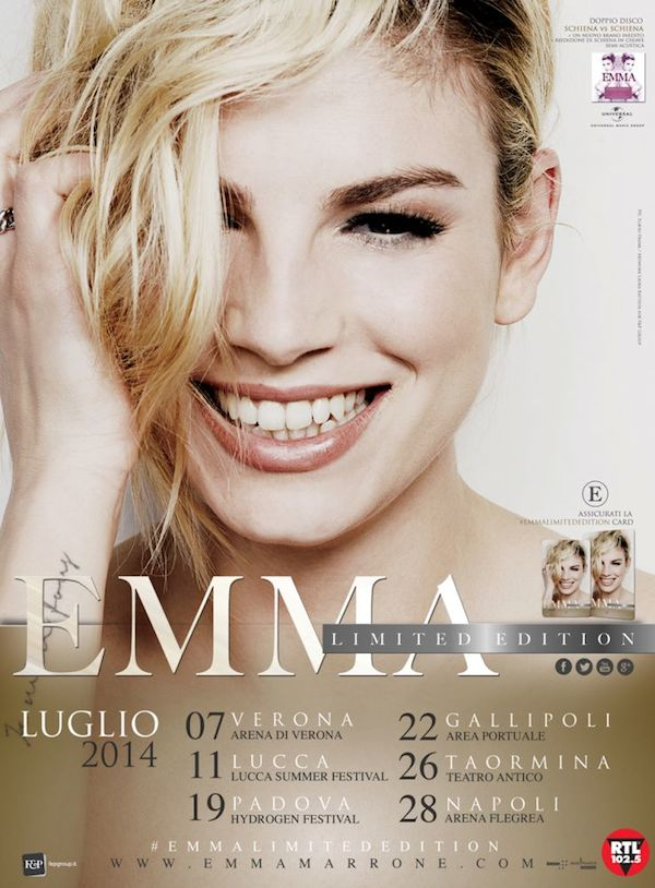 emma_LIMITED_EDITION[1]_m