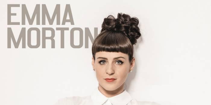 emmamorton