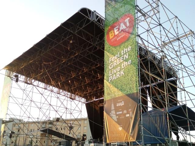 empoli_beat_empoli_mainstage_palco