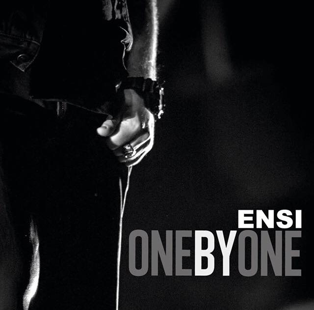 ensi-one-by-one