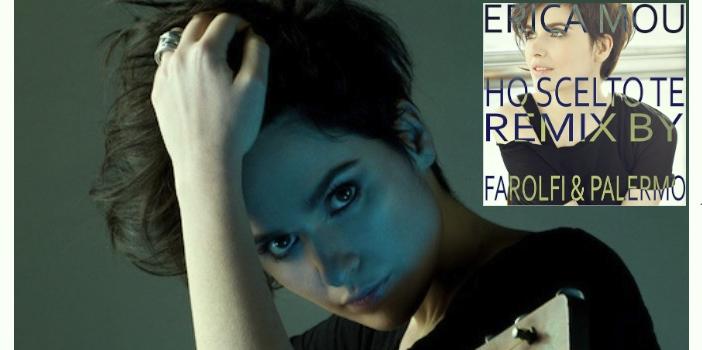 erica_mou_ho_scelto_te_singolo_remix_farolfi_palermo