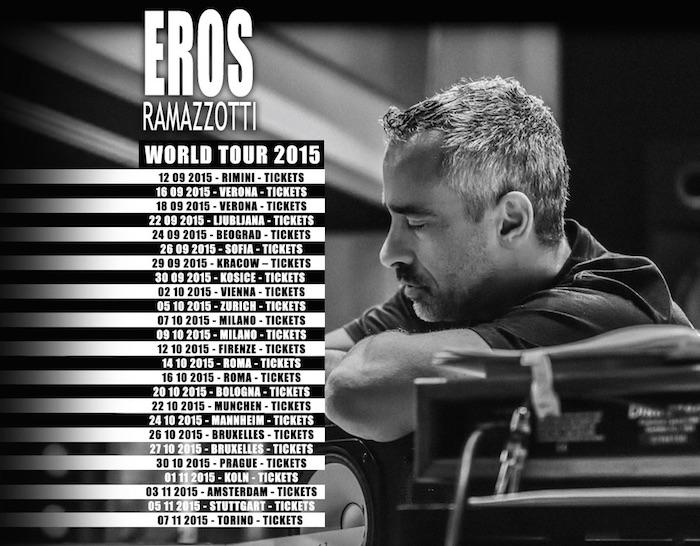 eros_tour_2015