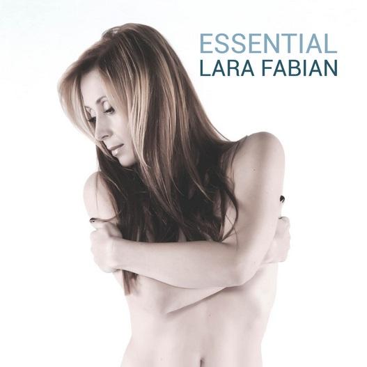 essential_larafabian