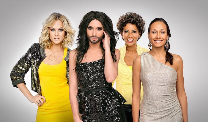 eurovision-song_contest_2015_presentatrici