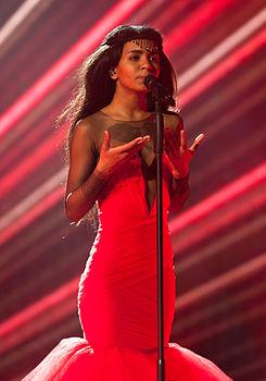 eurovision_song_contest_2015_aminata