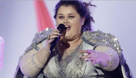 eurovision_song_contest_2015_bojana_stamenov