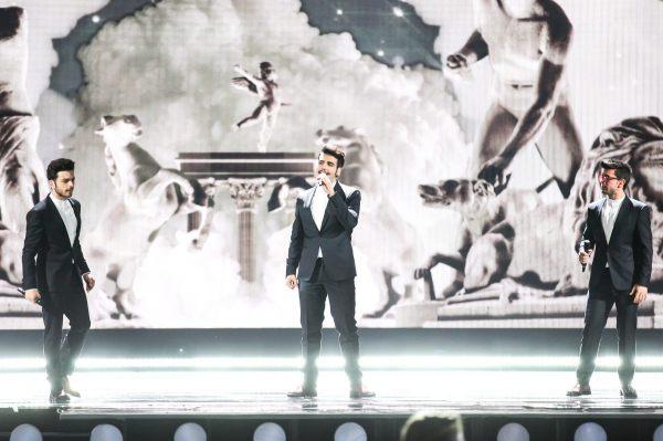 eurovision_song_contest_il_volo