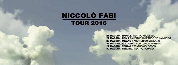 fabi-locandina-tour