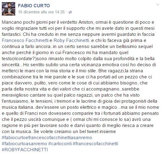 fabio_curto