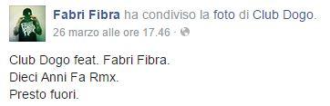 fabri-fibra-facebook