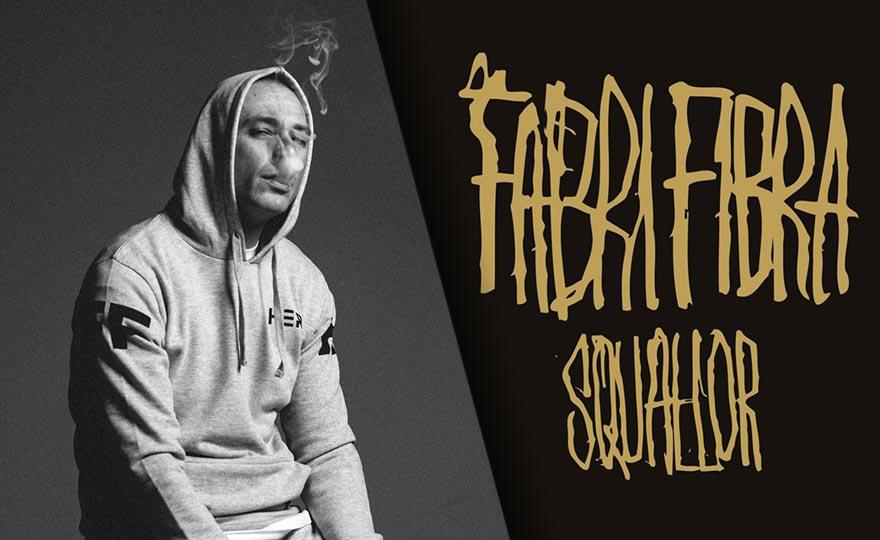 fabri-fibra-squallor-live