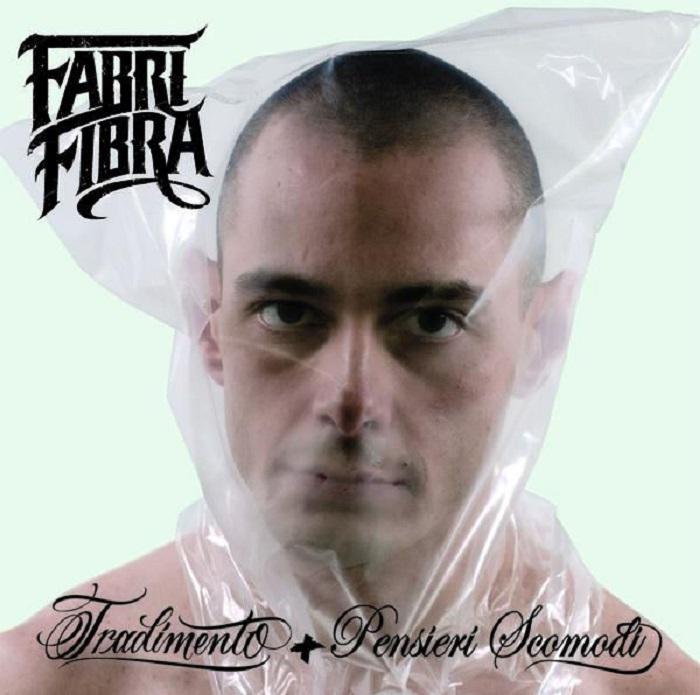 fabri_fibra_la_pula_buss