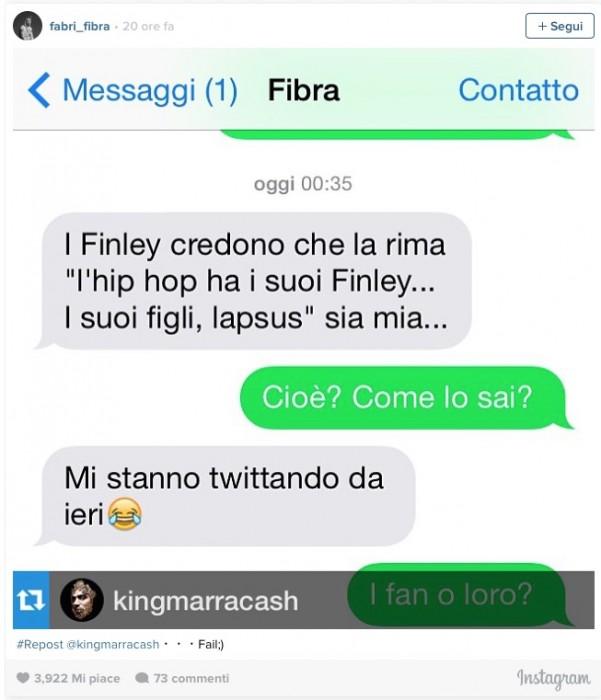 fabri_fibra_marracash_messaggi_finley