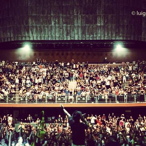 fabrizio-moro-roma-auditorium