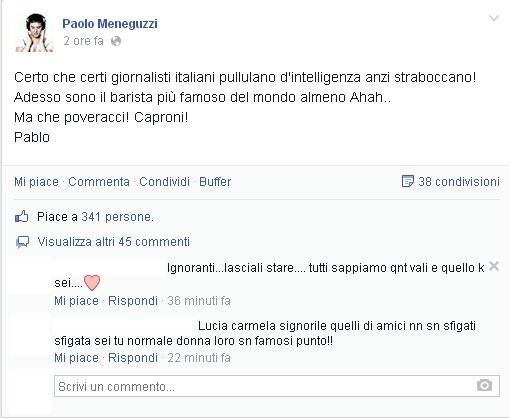 facebook-meneguzzi-2