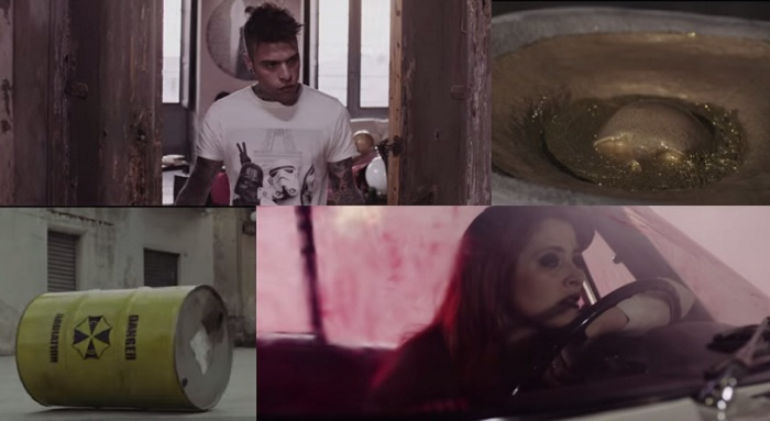 fedez-noemi-amore-eternit-video