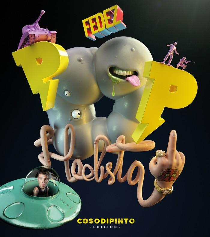 fedez-pop-hoolista-coso-dipinto-copertina