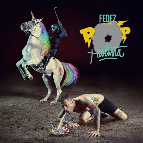 fedez-pophoolista-copertina1