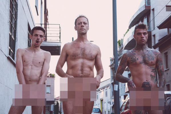 scopata hard video trans italiani gratis