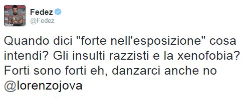 fedez_jovanotti