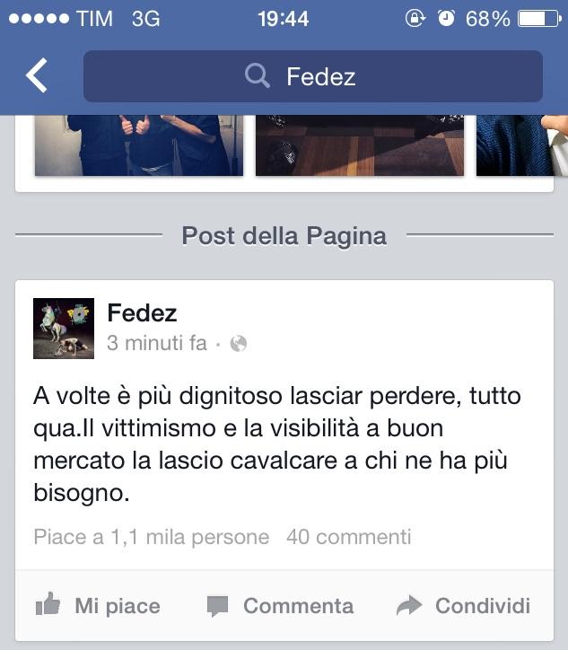 fedezfacebook