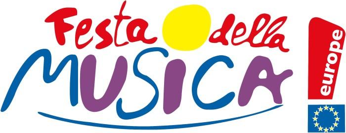 festadellamusica1