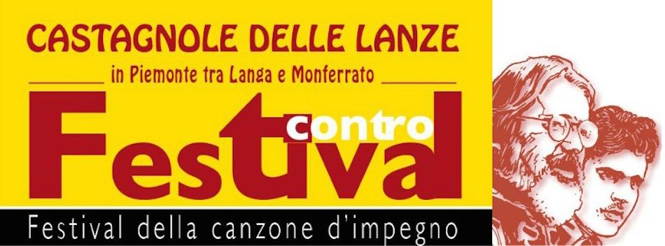 festival contro 2016