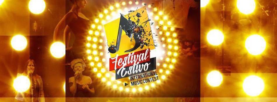 festival-estivo-banner