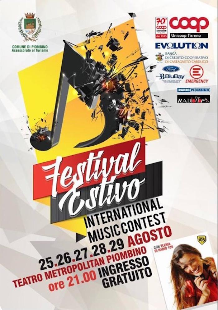 festival-estivo-piombino