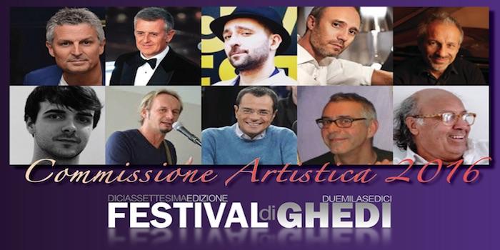 festival di ghedi