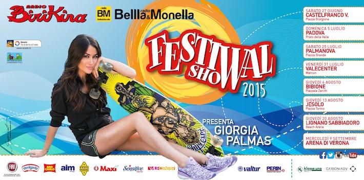 festival-show-2015-finale
