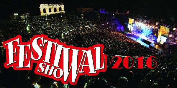 festival-show-2016-arena-di-verona