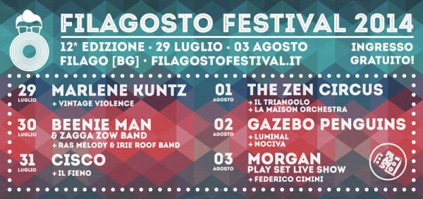 filagosto2014