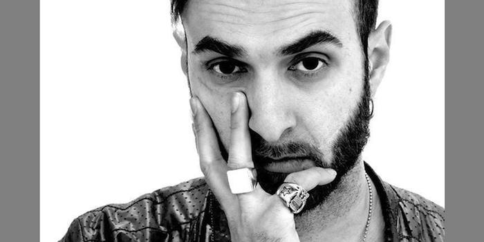 filippo_graziani_allmusicitalia_intervista