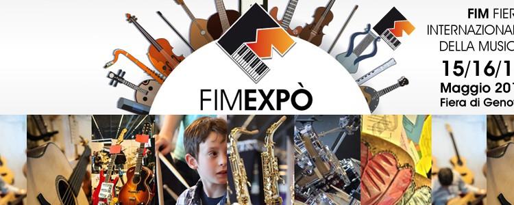 fim-expo-2015