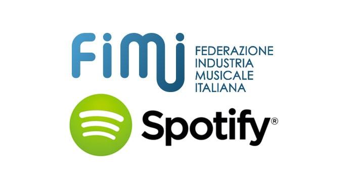 fimi_spotify