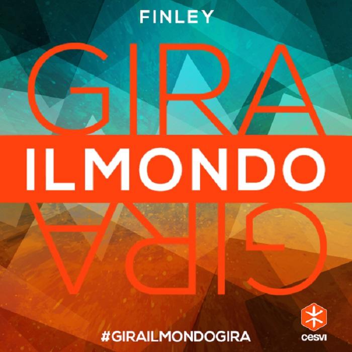 finley_il_mondo_girailmondogira_cover