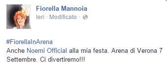 fiorella-mannoia-fb