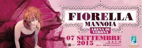 fiorella-mannoia-live