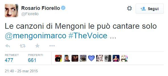 fiorello-the-voice