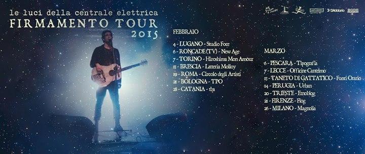 firmamento_tour