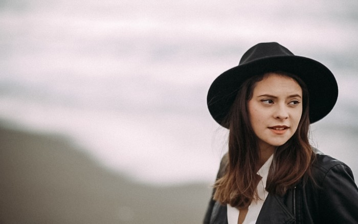 francesca-michielin-album