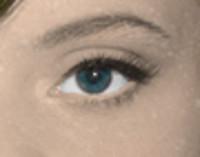francesca-michielin-occhio