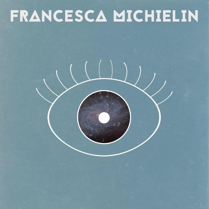 francesca_michielin_battito_di_ciglia_copertina