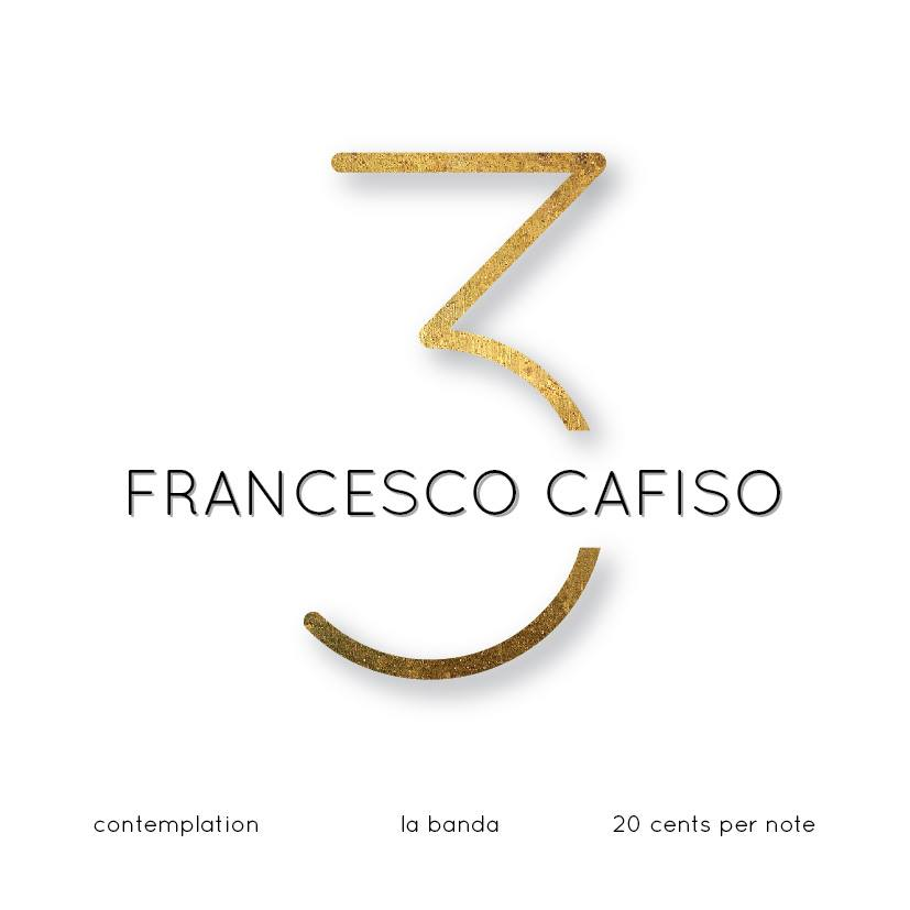 francesco cafiso_3_copertina_allmusicitalia