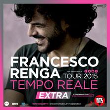 francesco-renga-extra-tour-estate2015
