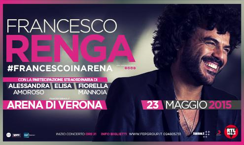 francesco-renga-tour