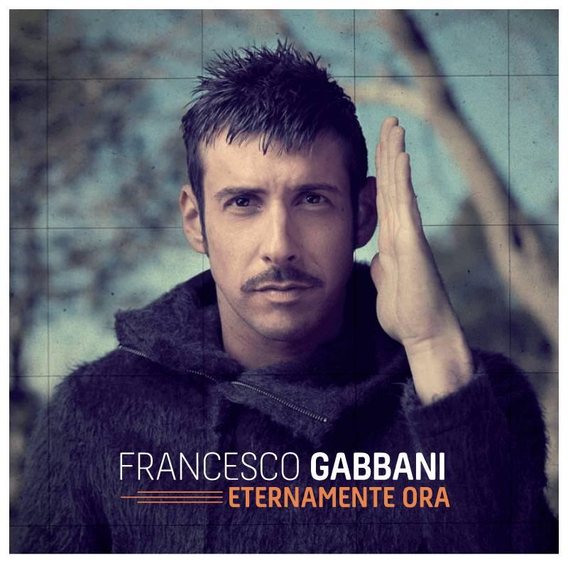 francesco_gabbani_eternamente_ora
