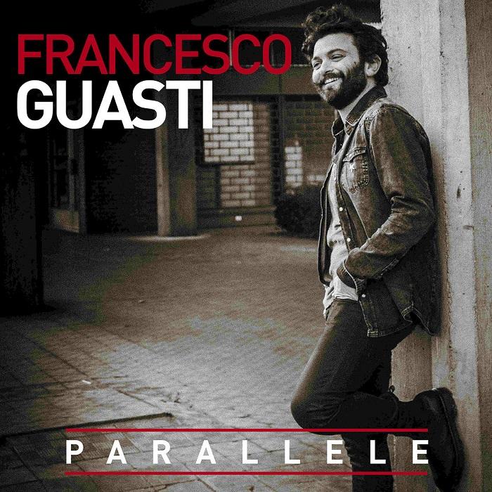 francesco_guasti_parallele
