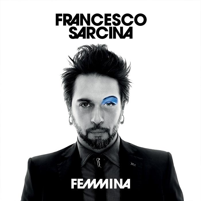 francesco_sarcina_femmina_cover